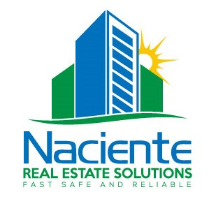 Naciente Real Estate Solutions